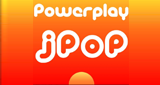 J-Pop Powerplay