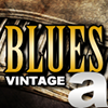 A Better Classic Blues Vintage Station