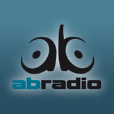 Abradio Depeche Mode