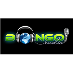 Bongo - African Grooves Channel