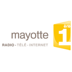 Mayotte 1ere 91.0