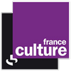 France Culture 95.7