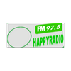 Happy Radio Kaohsiung 97.5