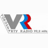 Vorosmarty Radio 99.2