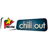 ProFM ChillOut
