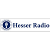 Hesser College Radio