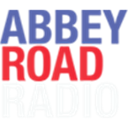 Abbey Road Radio