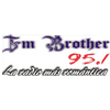 FM Brother 95.1