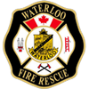 Region of Waterloo Fire and EMS