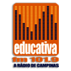 Radio Educativa FM Campinas 101.9