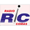 Radio Comas 1300 AM