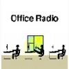 Office Radio