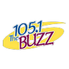 The Buzz 105.1