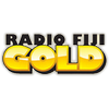 Radio Fiji GOLD 100.4