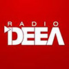 Radio DEEA - Dance Nice Easy