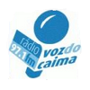 Radio Voz Do Caima 97.1