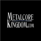 Metalcore Kingdom