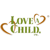 Love a Child FM 103.5