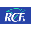 RCF Allier 107.0