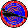 Radio Voice of Van 94.7