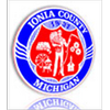 Ionia County Sheriff