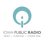 Iowa Public Radio Classical