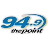 The Point 94.9