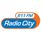 Radio City Hindi