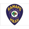 Town of Ramapo EMS Dispatch