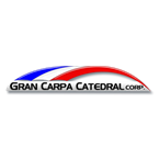 Gran Carpa Catedral Radio