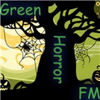 Green Horror Metal FM
