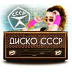 eTVnet Disco of the USSR