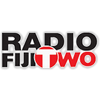 Radio Fiji Two 105.2