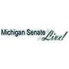 Michigan Senate Live
