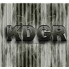 KDGR.fm Radio The Dagger