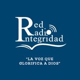 Red Radio Integridad 700 AM