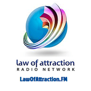 Law of Attraction Radio Network