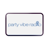 PARTY VIBE RADIO: Reggae, Dancehall, Roots and Dub music