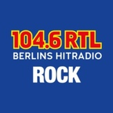 104.6 RTL Best Of Modern Rock & Pop