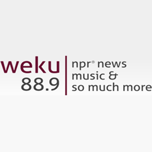 WEKU (Richmond) 88.9 FM