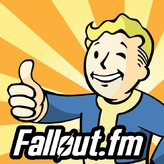 Fallout 1 OST