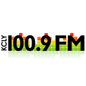 KCLY (Clay Center) 100.9 FM