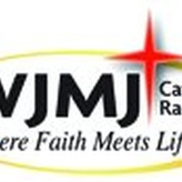 WJMJ Catholic Radio 88.9 FM