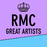 Monte Carlo / RMC 1 - Great Artists