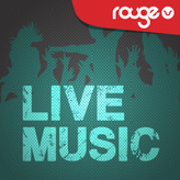 Rouge Live Music