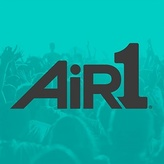 Air1 Radio (Hollister) 90.7 FM
