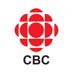 CBC Radio One (Moncton) 106.1 FM