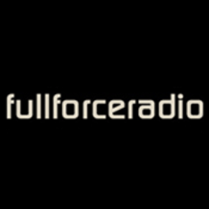 Full Force Radio