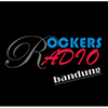 ROCKERS RADIO.ID