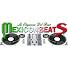 MexiconBeats
